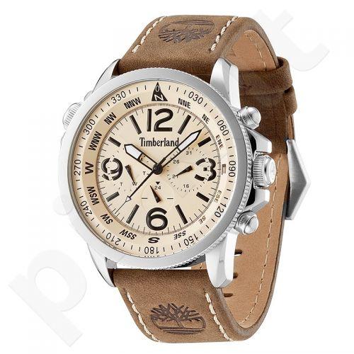 Vyriškas laikrodis Timberland TBL.13910JS/07