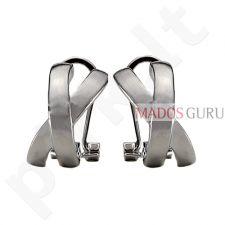 Stilingi auskarai A368