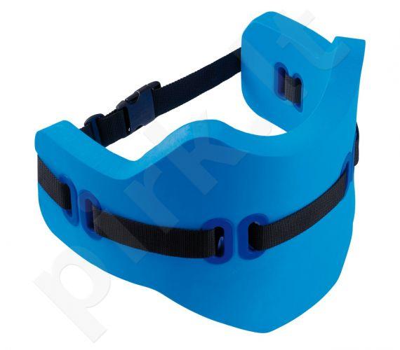Aqua fitneso diržas MAXI BELT 96024 iki 120kg