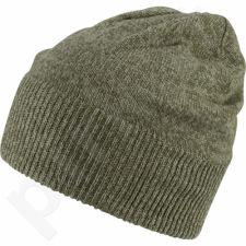 Kepurė  Adidas Z.N.E. Beanie climawarm AX8082