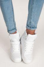 LUBOO Laisvalaikio batai