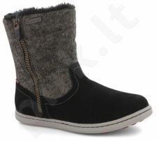 Žieminiai auliniai batai vaikams VIKING SILJAN GTX (3-86170-217)