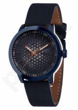 Laikrodis GUARDO 1336-8