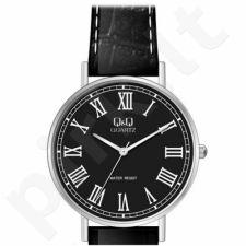 Vyriškas laikrodis Q&Q Q978J807Y