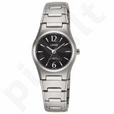 Moteriškas laikrodis LORUS RRS47MX-9