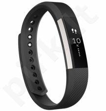 Fitbit Alta Small - Black