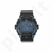 Vyriškas laikrodis Casio G-Shock G-8900A-1ER