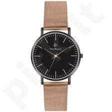 Moteriškas laikrodis PAUL MCNEAL PAI-3220