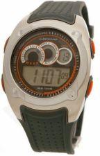 Laikrodis Dunlop DUN-54-G08