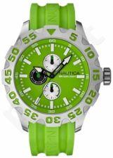 Laikrodis NAUTICA A15580G
