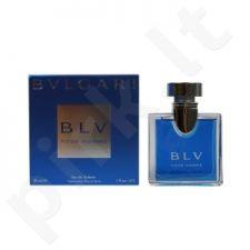 BVLGARI BLV HOMME edt vapo 30 ml Pour Homme
