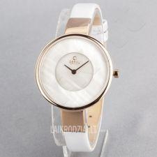Moteriškas laikrodis OBAKU OB V149LVWRW