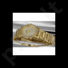 Moteriškas laikrodis BISSET Philadelphia BSBD86GISX05BX