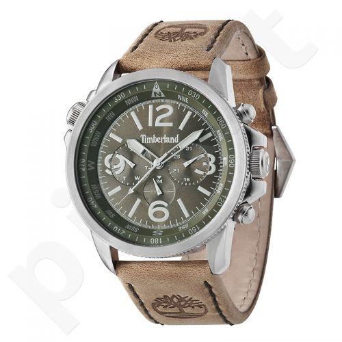 Vyriškas laikrodis Timberland TBL.13910JS/19
