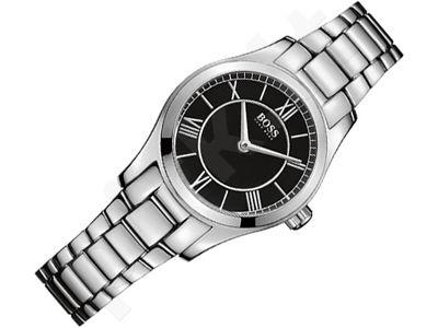 Hugo Boss 1502376 moteriškas laikrodis