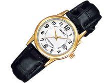 Casio Collection LTP-V002GL-7BUDF moteriškas laikrodis