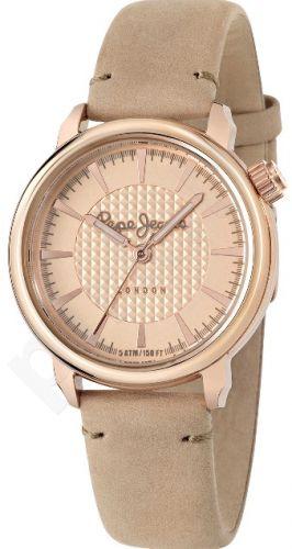 Moteriškas laikrodis PEPE JEANS  SALLY