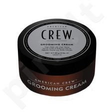 American Crew Style, Grooming Cream, For Definition and plaukų formavimui vyrams, 85g