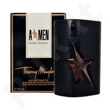 Thierry Mugler Amen Pure Tonka, EDT vyrams, 100ml