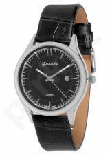 Laikrodis GUARDO 1371-1