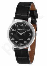 Laikrodis GUARDO  2985-1