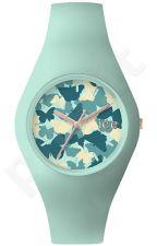 Laikrodis Ice Luminous Mint Small ICE-FY-LMT-S-S-15