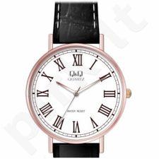 Vyriškas laikrodis Q&Q Q978J808Y
