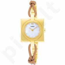 Moteriškas laikrodis LORUS RRW86AX-9