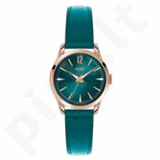 Laikrodis HENRY LONDON HL25-S-0128