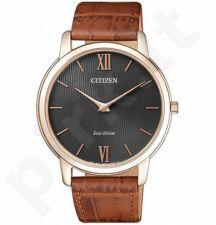 Vyriškas laikrodis Citizen Eco-Drive AR1133-15H
