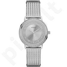 Guess Willow W0836L2 moteriškas laikrodis