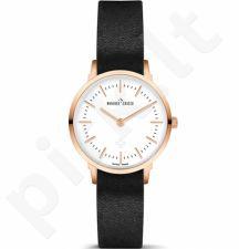 Moteriškas laikrodis Manfred Cracco MC30003LL