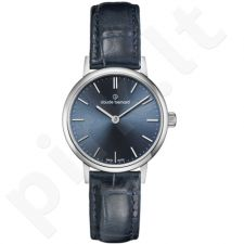 Moteriškas laikrodis CLAUDE BERNARD 20215 3 BUIN