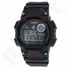 Vyriškas laikrodis Casio W-735H-8AVEF