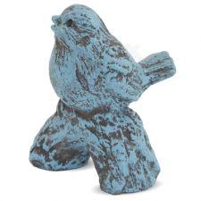 Figurėlė Paukštis