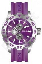 Laikrodis NAUTICA A15581G