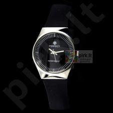 Nedidelis Perfect laikrodis PFLW1198