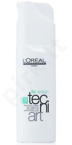 L´Oreal Paris Tecni Art Fix Design, 200ml, kosmetika moterims