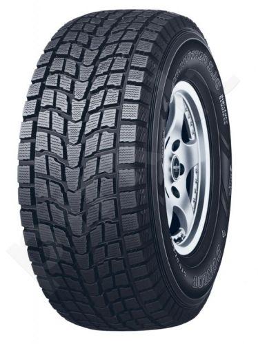 Žieminės Dunlop Grandtrek SJ6 R20