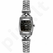 Moteriškas laikrodis Romanson RM9237 QL WBK