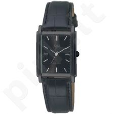 Moteriškas laikrodis Q&Q J008J502Y