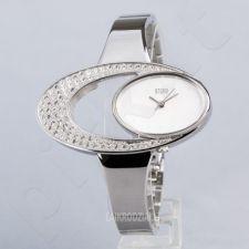 Moteriškas laikrodis STORM Twilight Silver
