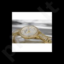 Moteriškas laikrodis BISSET Oriental BSBE07GRSX03BX