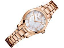 Hugo Boss 1502378 moteriškas laikrodis