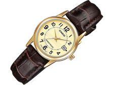 Casio Collection LTP-V002GL-9BUDF moteriškas laikrodis