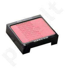 Guerlain Rose Aux Joues Tender skaistalai, kosmetika moterims, 6,5g, (testeris), (01 Morning Rose)