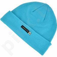 Kepurė  4f C4Z16-CAD002 turkus Jasny