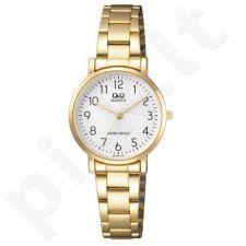 Moteriškas laikrodis Q&Q Q979J004Y