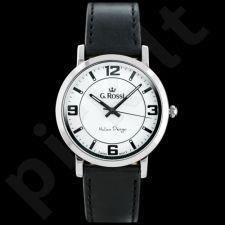 Moteriškas Gino Rossi laikrodis GR10385B