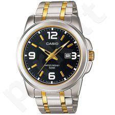 Casio Collection MTP-1314SG-1AVDF vyriškas laikrodis
